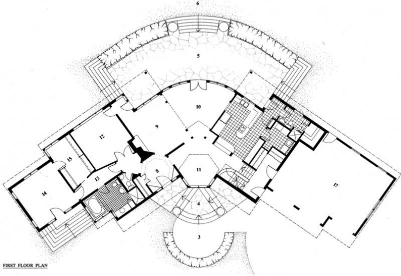 Macdonald Zuberec Ensslen Architects Inc Architecture And Interior Design Studio